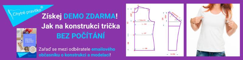 banner-demo-obcasnik