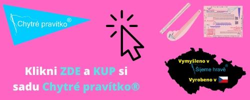 banner-kup-si-pravitko