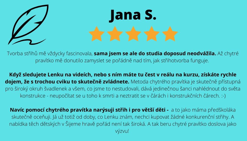 reference-chytre-pravitko-zkusenosti-jana