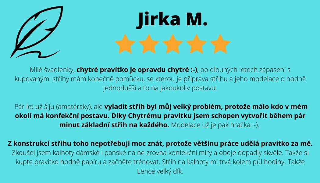 reference-chytre-pravitko-zkusenosti-jirka