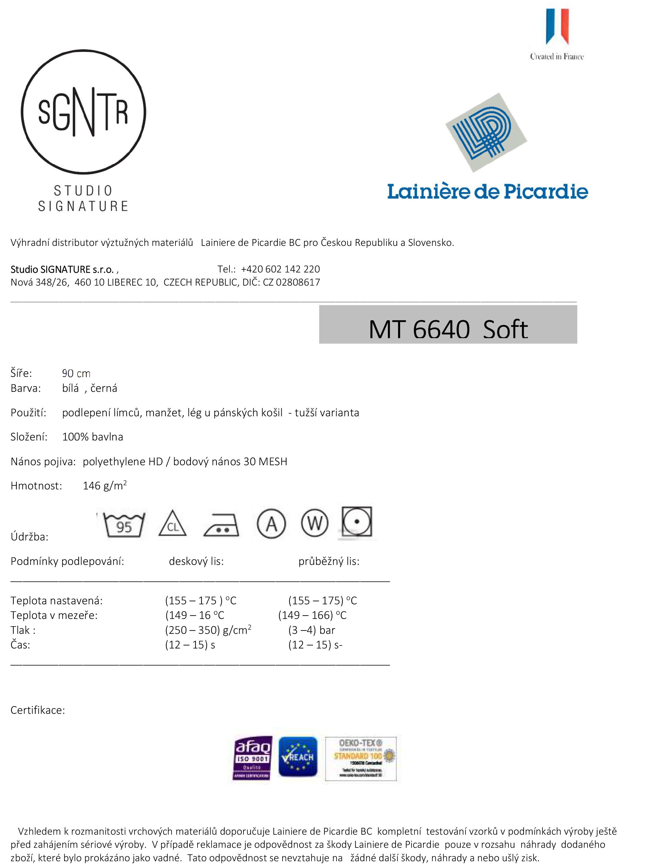 MT6640.Soft