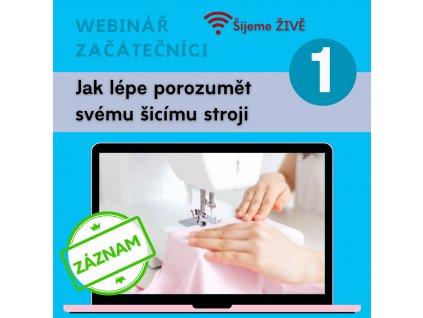 webináře produktové foto (1)