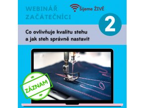 webináře produktové foto (2)
