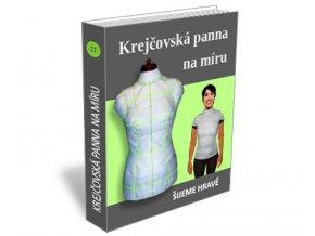 ebook krejčovská perspektiva