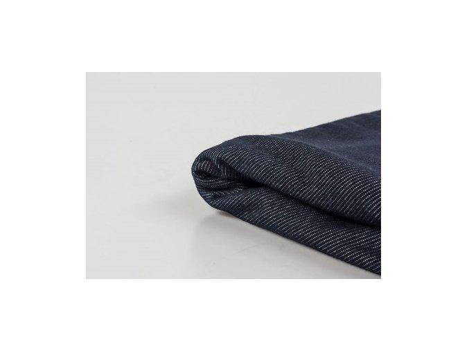 ala jeans