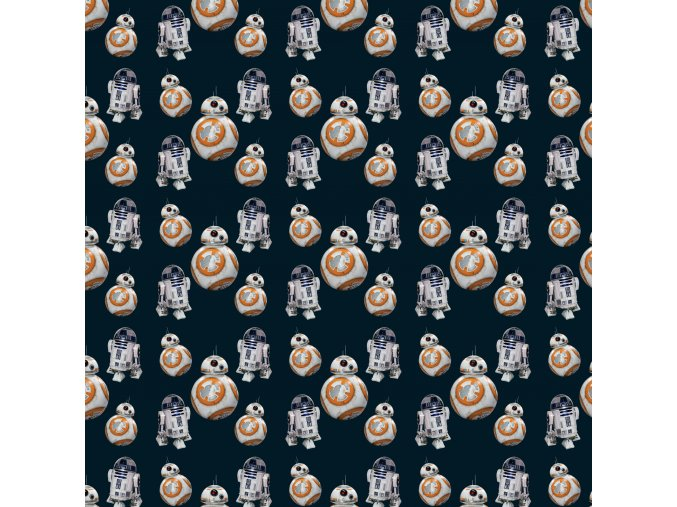 Pattern robots SW paper 2