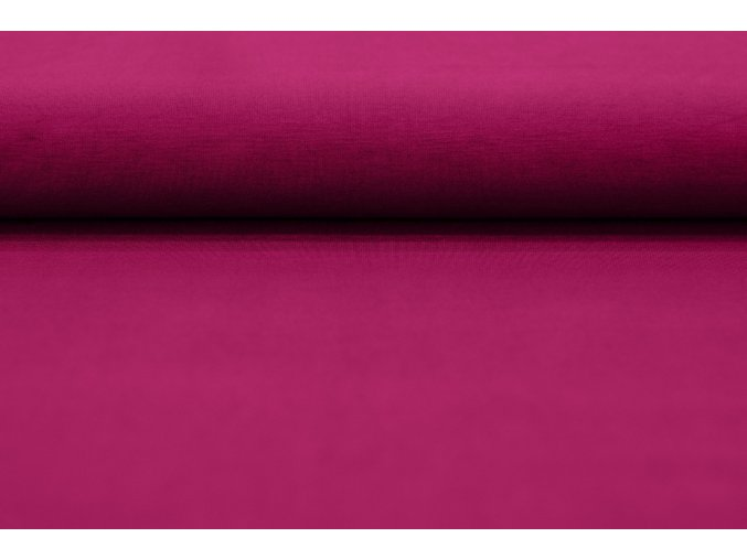 Softshell fialová