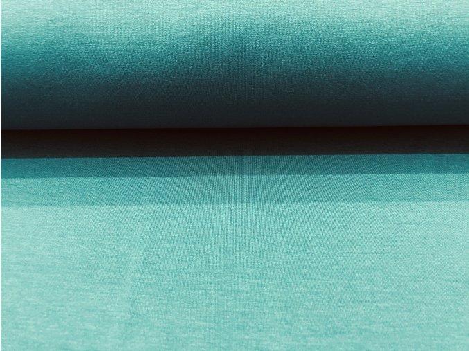 Modal zelená
