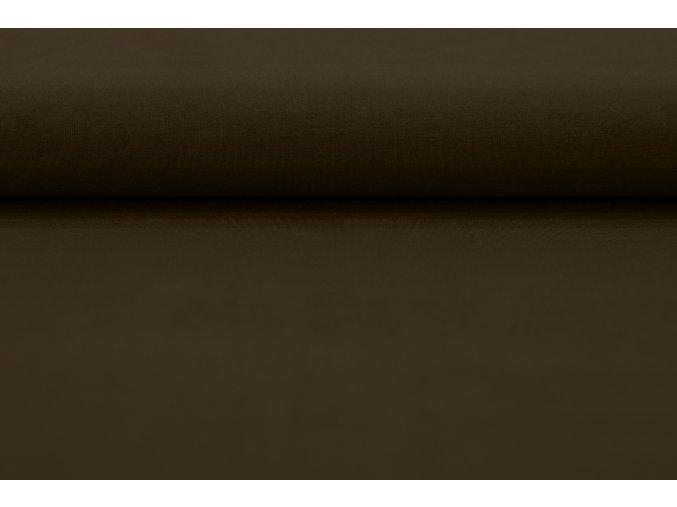 Svetrovina tmavá čokoláda