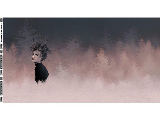 081388 100435 mystic woods thorsten berger panel