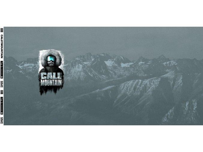 081392 100261 mountain adventure thorsten berger panel