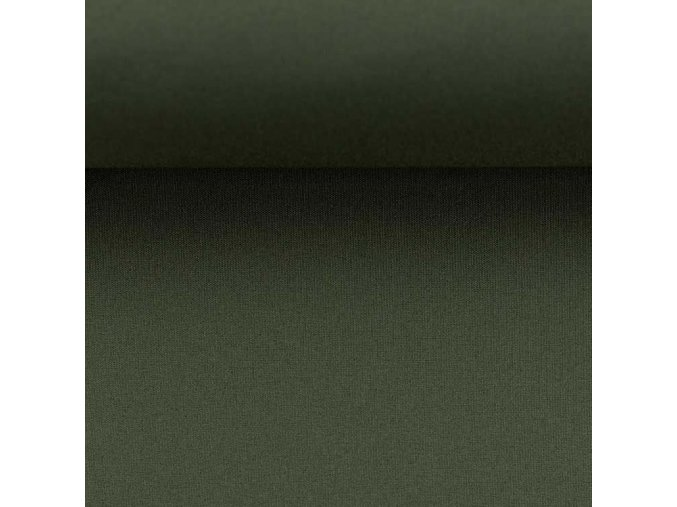 SEEMANNSgarn Swafing Jenny Softshell olivgrün 2 1920x1920