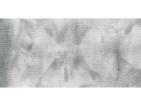 Náplet žebro batika