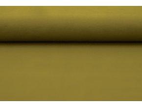 Softshell olivová