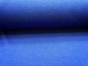 Punto královsky modrá
