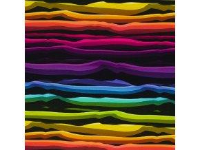 081686 299999 vay stripes lycklig design 40