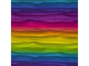 081686 541999 vay stripes lycklig design 40
