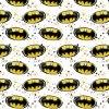 Softshell netopýr