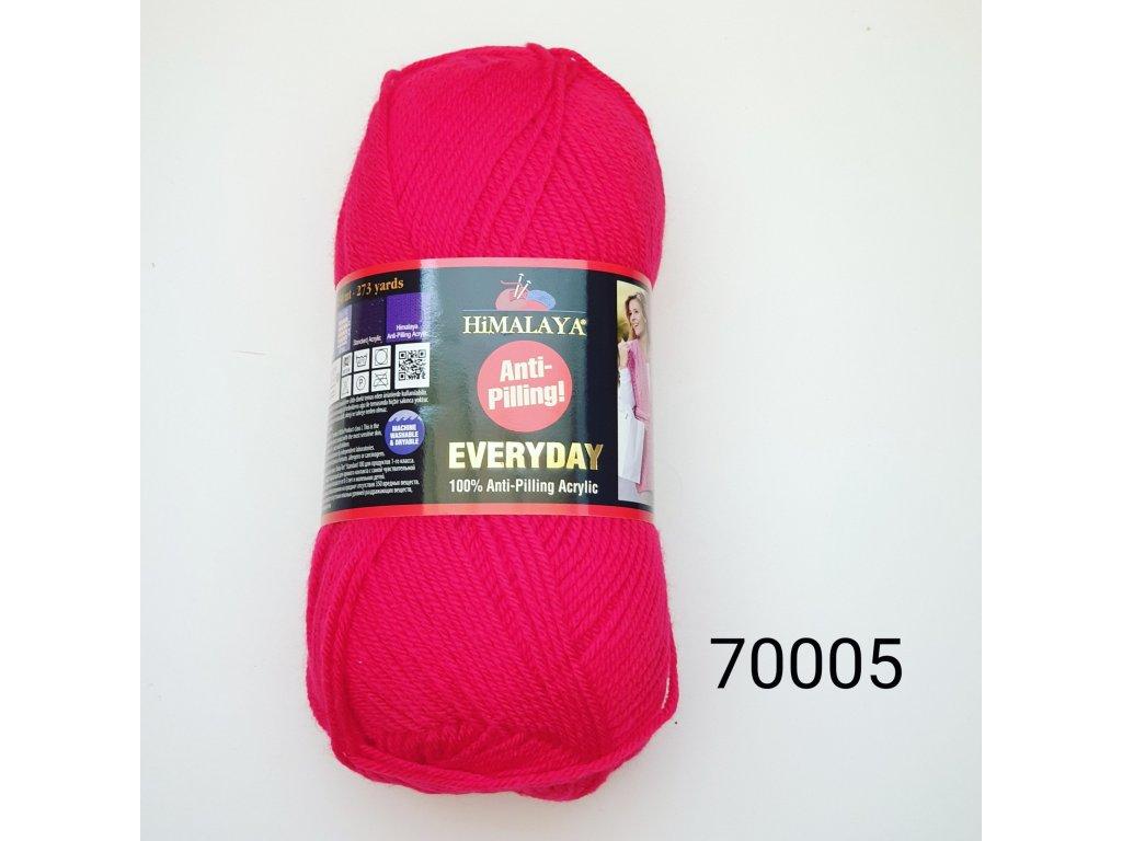 Himalaya Everyday 70005