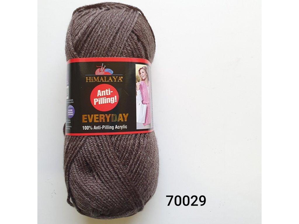 Himalaya Everyday 70029
