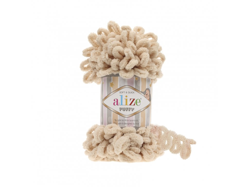 Alize Puffy 310