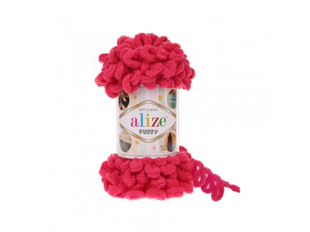 Alize Puffy 149