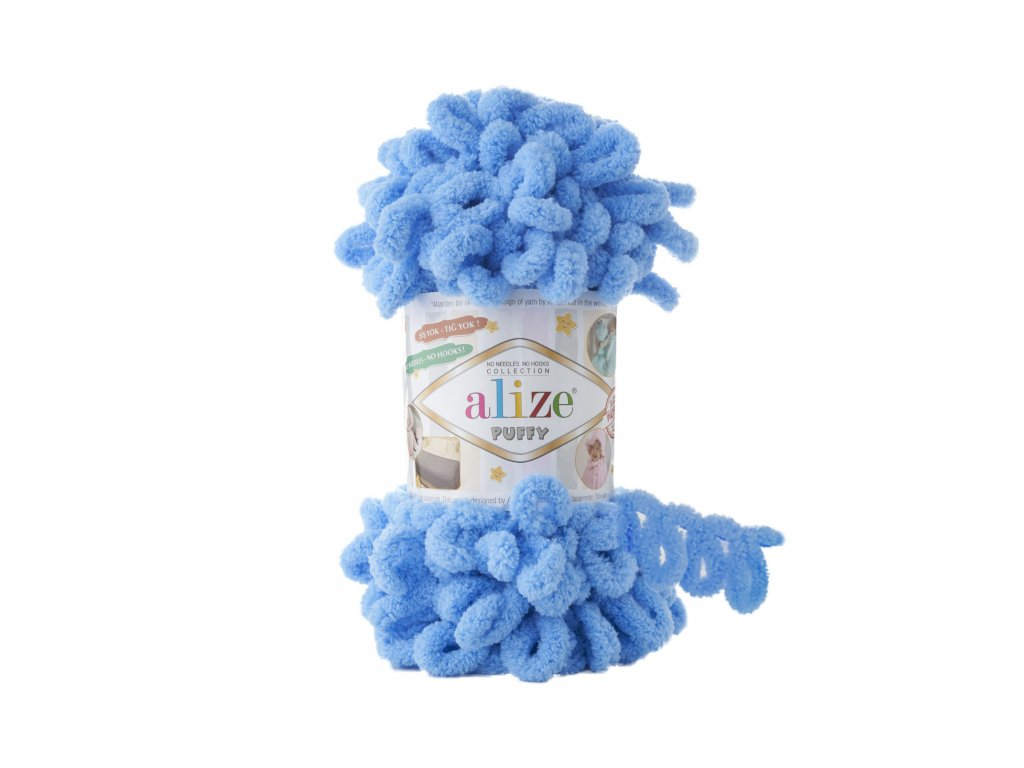 Alize Puffy 289