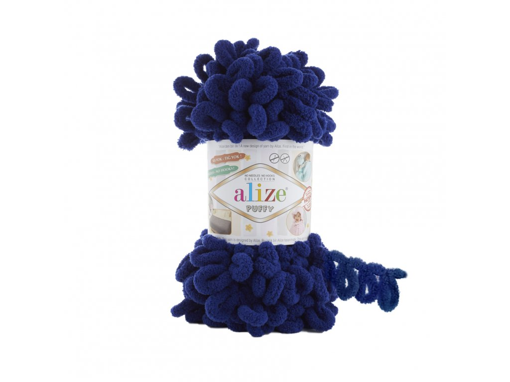 Alize Puffy 360