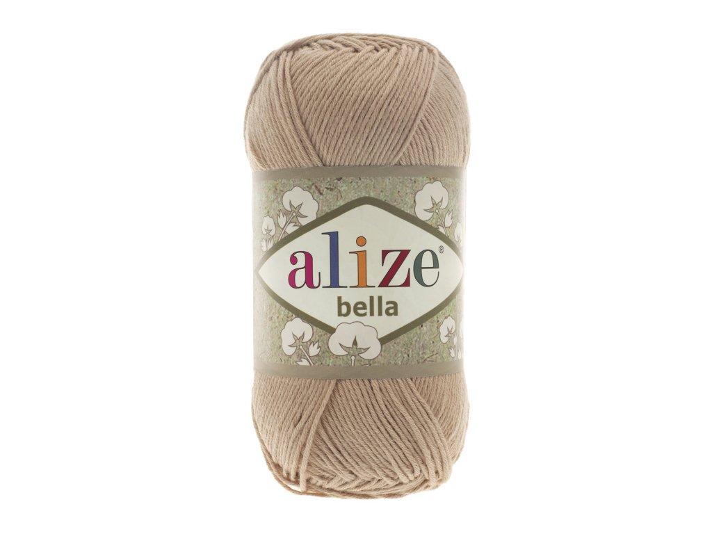 Alize Bella 76