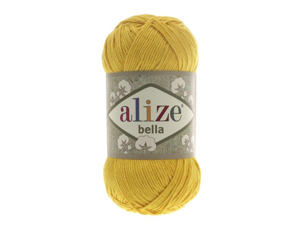 Alize Bella 488