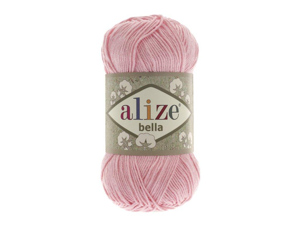 Alize Bella 32