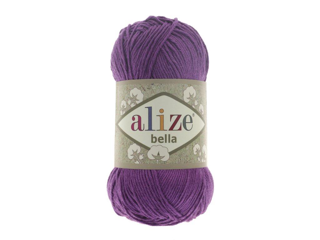 Alize Bella 45