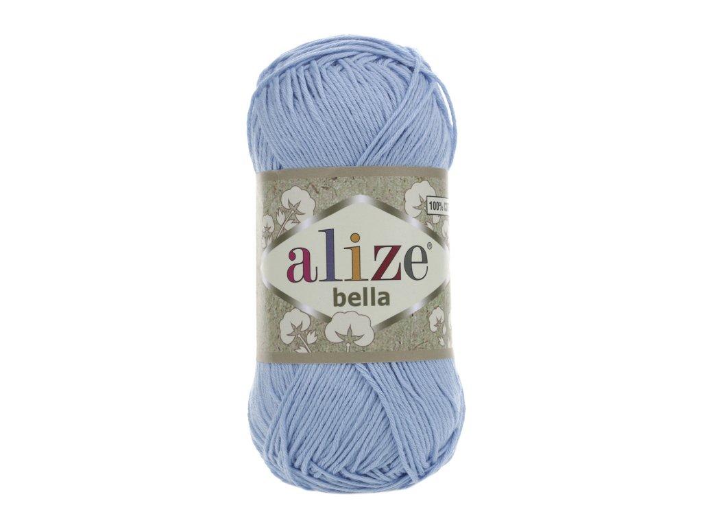 Alize Bella 40