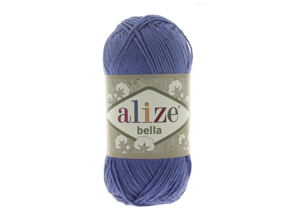 Alize Bella 333