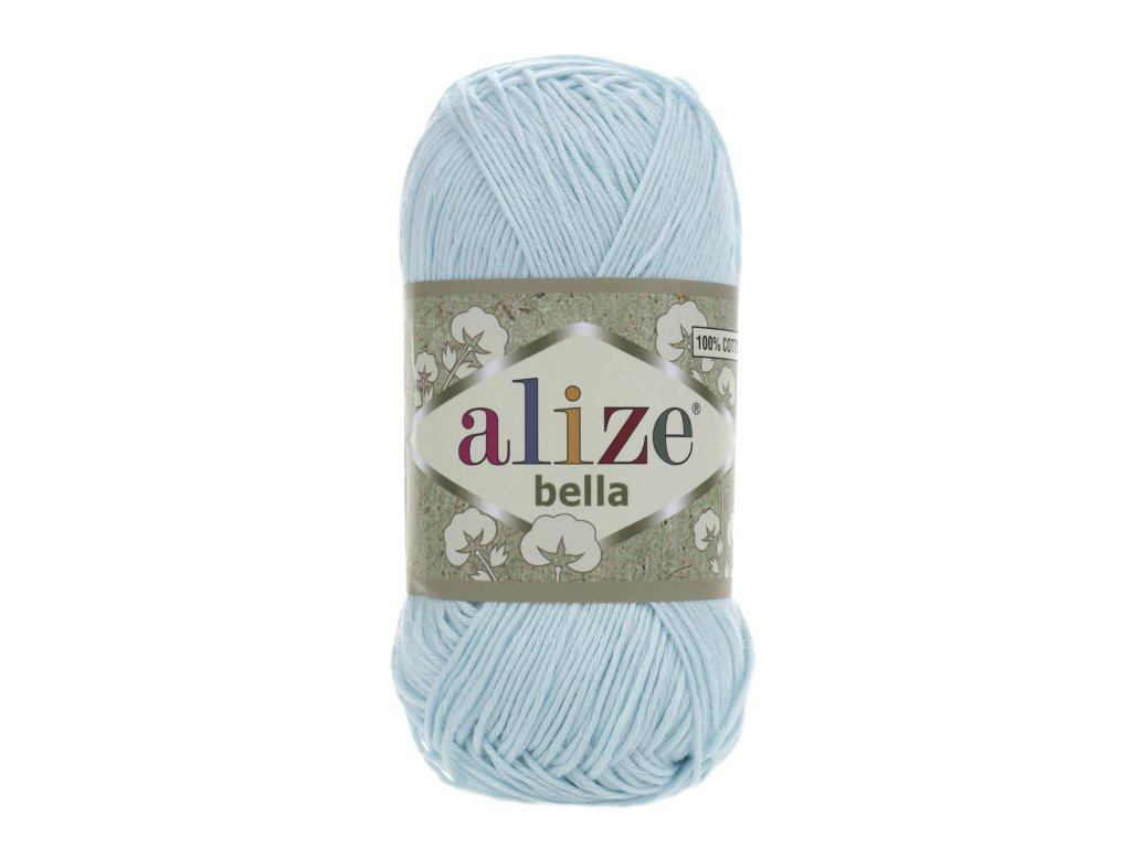 Alize Bella 514