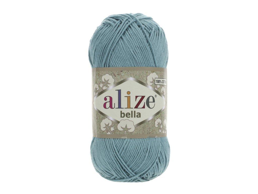 Alize Bella 462