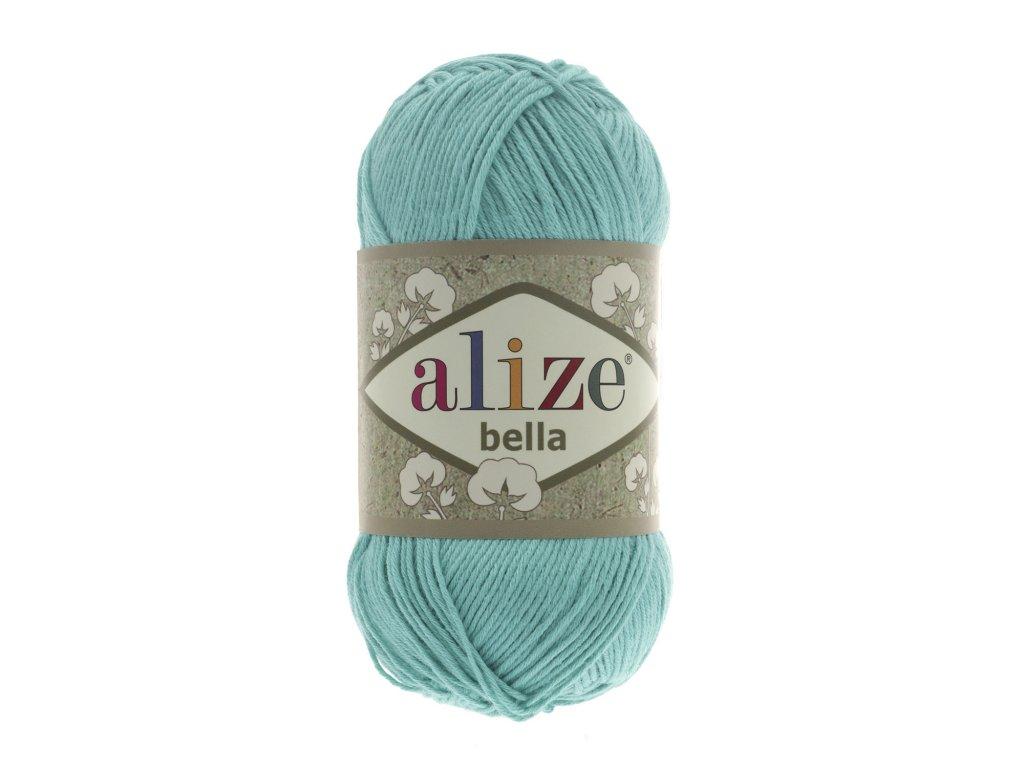 Alize Bella 477