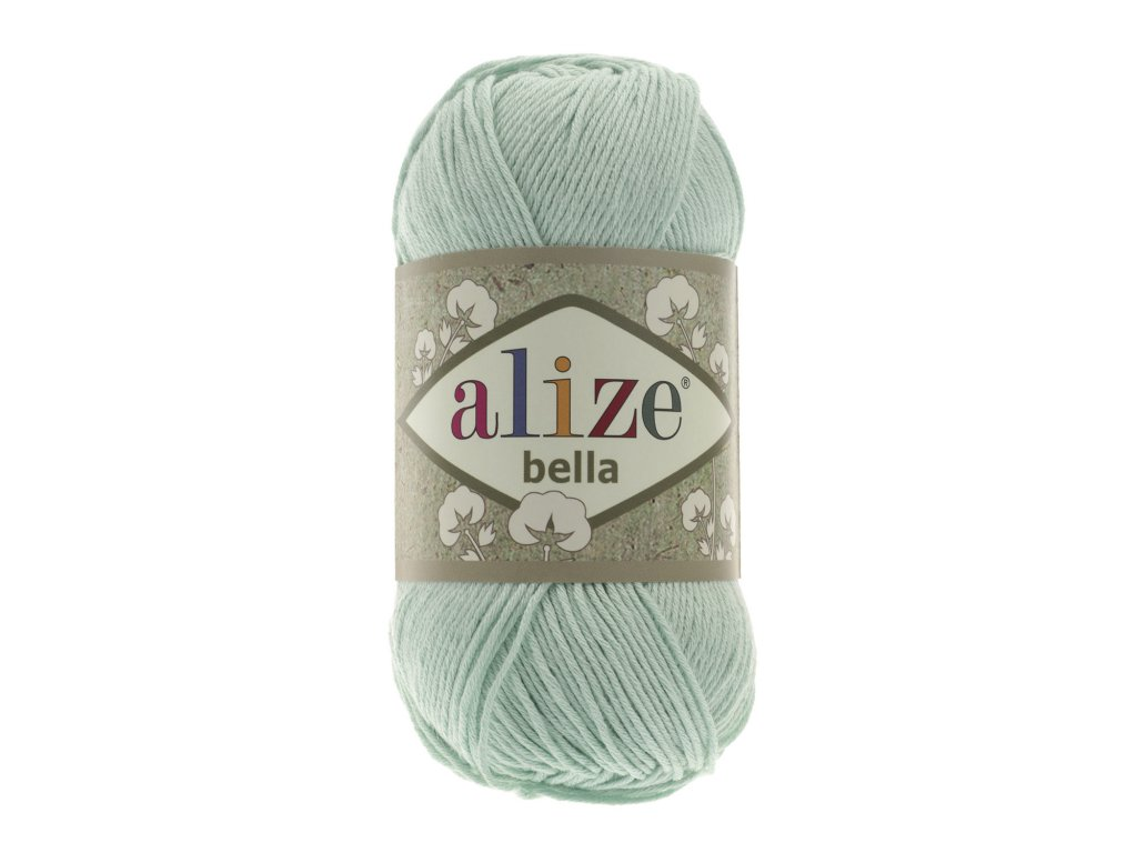 Alize Bella 266