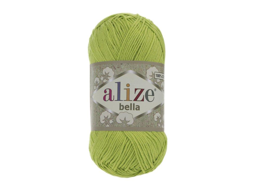Alize Bella 612
