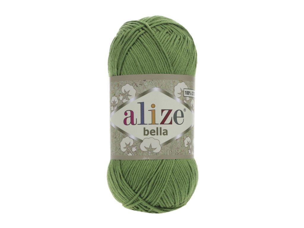 Alize Bella 492