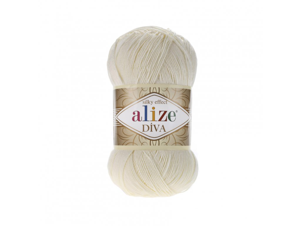 Alize Diva 383