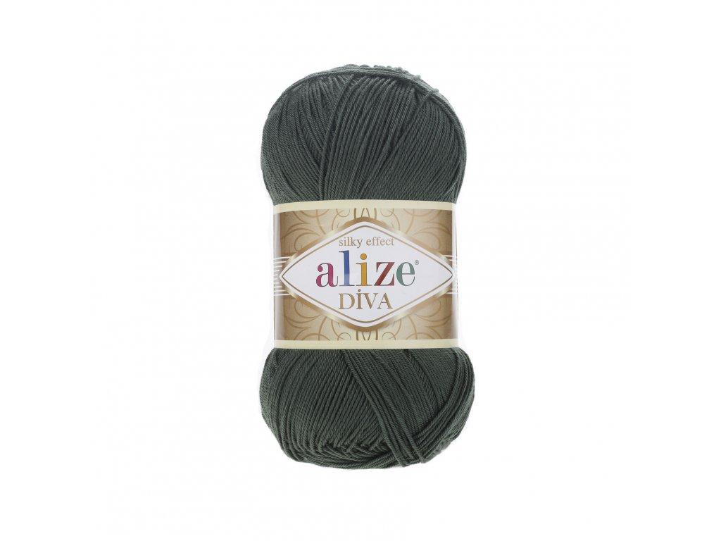 Alize Diva 131