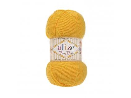 Alze Baby Best 216