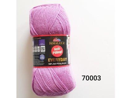 Himalaya Everyday 70003