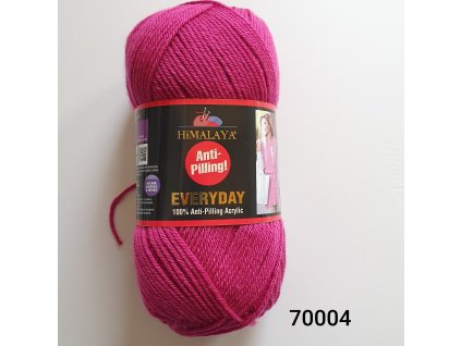 Himalaya Everyday 70004