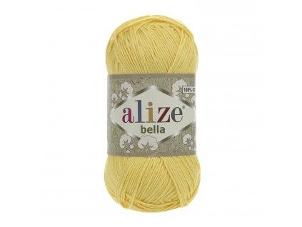 Alize Bella 110