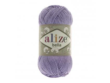 Alize Bella 158