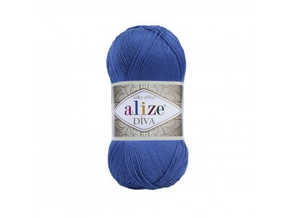 Alize Diva 132
