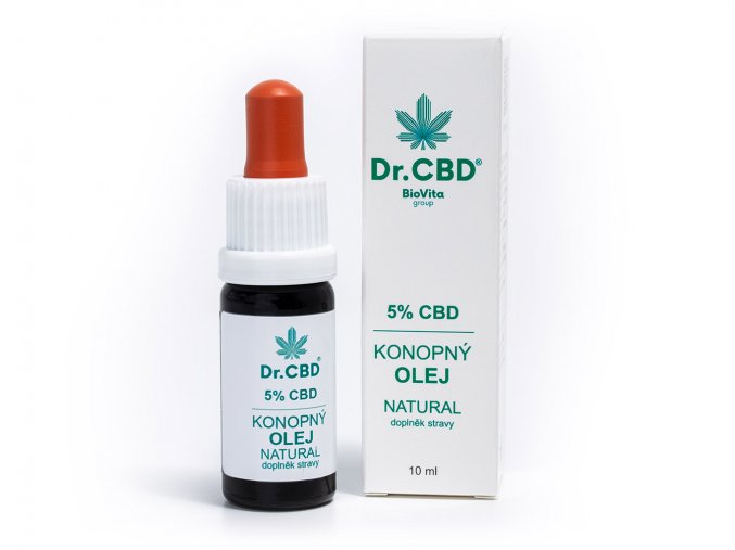 biovita natural oil