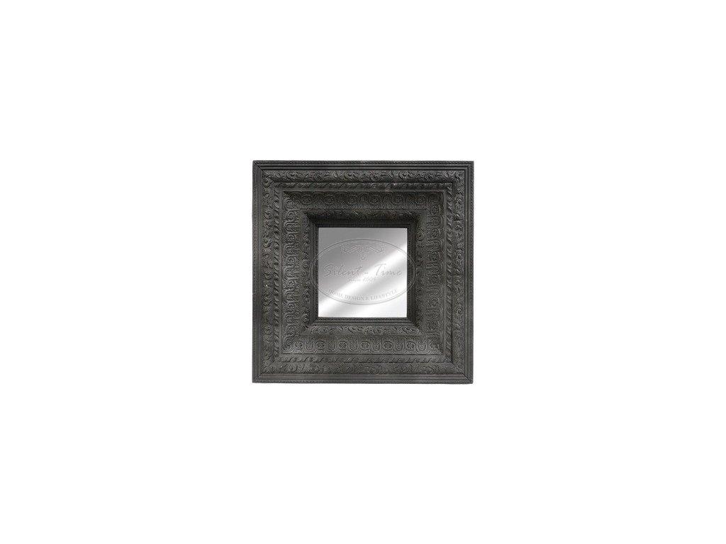 Zrcadlo GARDEN OLD2